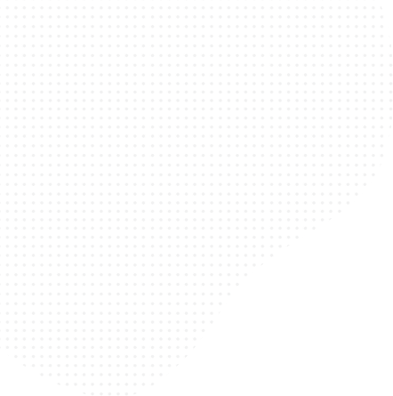 hero-dots